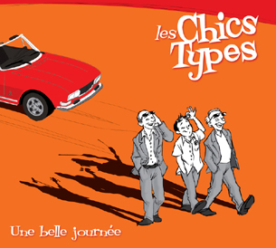 LES CHICS TYPES : LE CD !!!! Jaquette-chicstypes-coverHD_small2